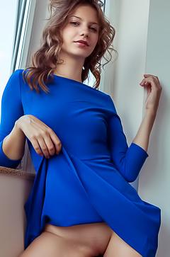 Emma Sweet sexy dress