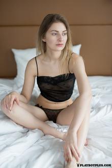 Katja Tez