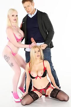 Stafford porn kelly Kelly Stafford