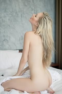 Jane nackt Thera  Thera Jane