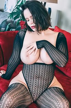 bryci nackt muschi hardcore milf pornos